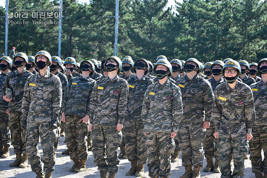 해병대 신병 1273기 1교육대 4주차 공중돌격훈련6_2702.jpg