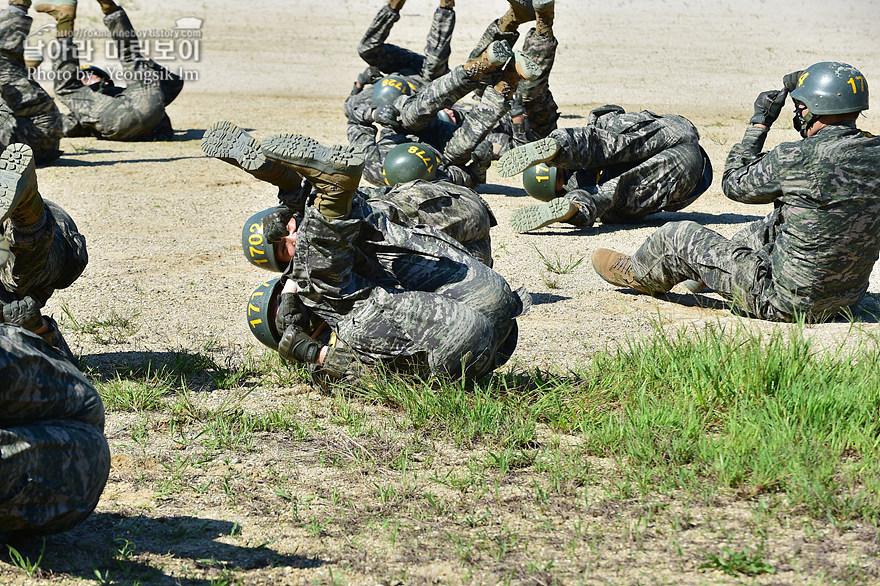 해병대 신병 1273기 1교육대 4주차 공중돌격훈련7_2808.jpg