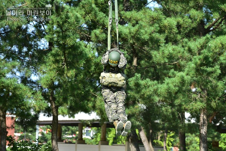 해병대 신병 1273기 1교육대 4주차 공중돌격훈련10_3076.jpg