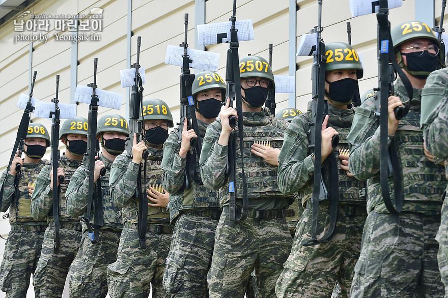 신병 1271기 2교육대 4주차 전투사격_5_6032.jpg