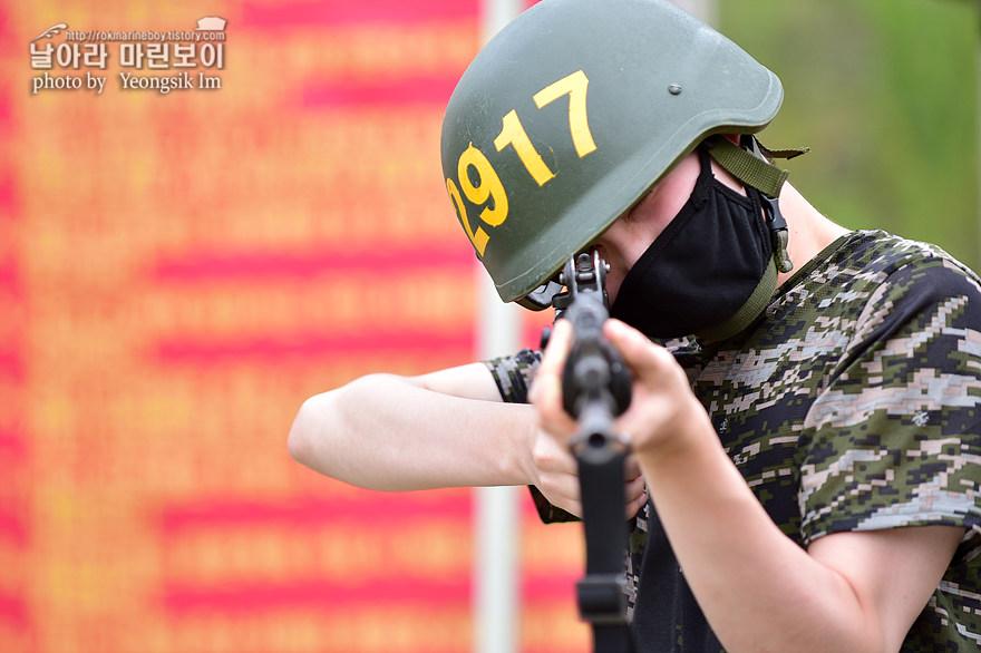신병 1271기 2교육대 4주차 전투사격_9_6278.jpg