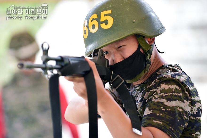 신병 1271기 2교육대 4주차 전투사격_8_6285.jpg