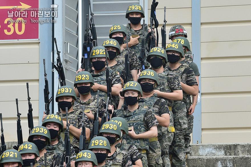 신병 1271기 2교육대 4주차 전투사격_9_6319.jpg