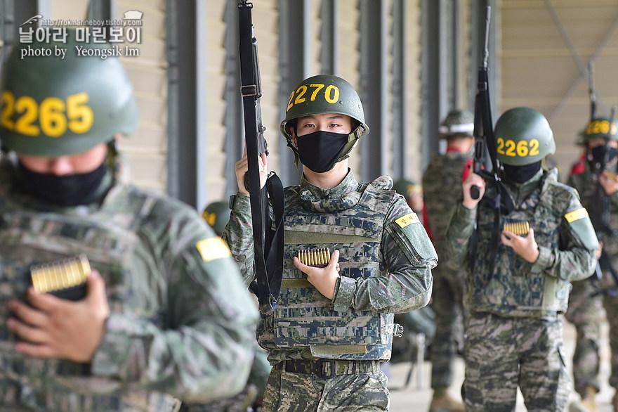 신병 1271기 2교육대 4주차 전투사격_2_5967.jpg