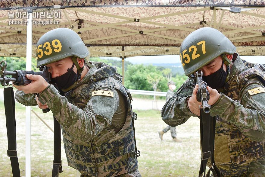 신병 1271기 2교육대 4주차 전투사격_5_6018.jpg