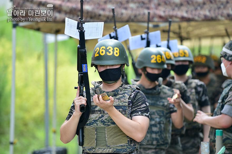 신병 1271기 2교육대 4주차 전투사격_6_6135.jpg
