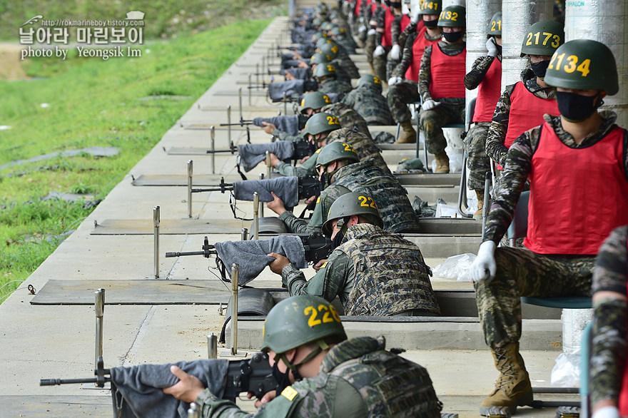 신병 1271기 2교육대 4주차 전투사격_1_5961.jpg
