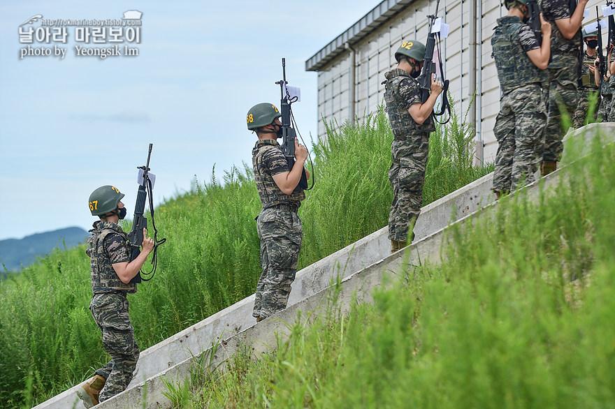 신병 1271기 2교육대 4주차 전투사격_8_6265.jpg