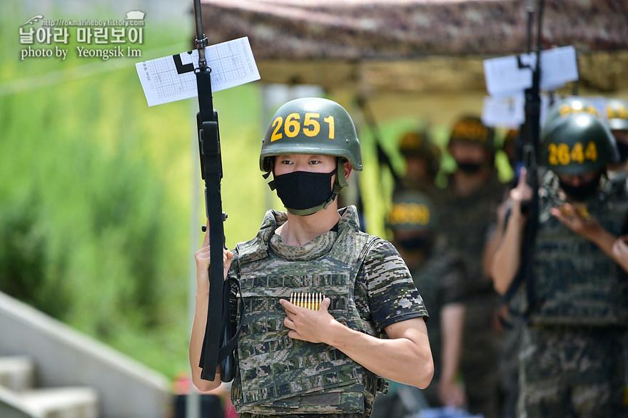 신병 1271기 2교육대 4주차 전투사격_6_6142.jpg