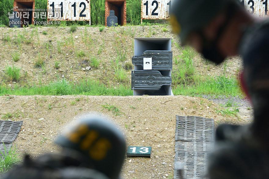 신병 1271기 2교육대 4주차 전투사격_0_6300.jpg