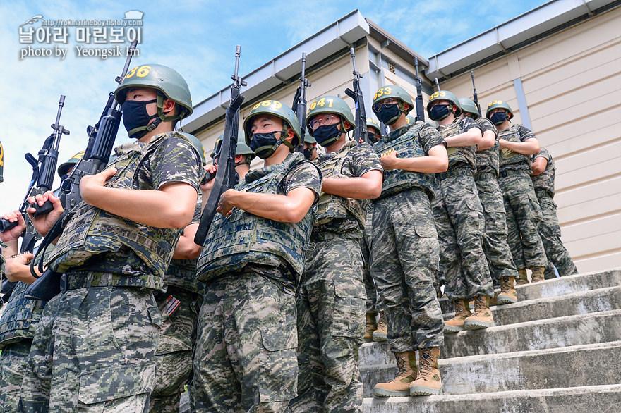 신병 1271기 2교육대 4주차 전투사격_6_6146_2.jpg