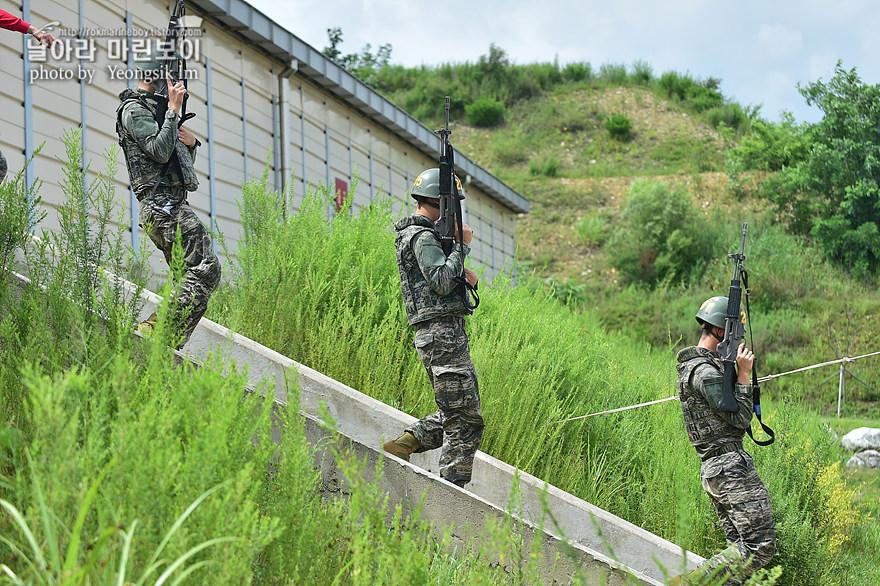 신병 1271기 2교육대 4주차 전투사격_1_6031.jpg