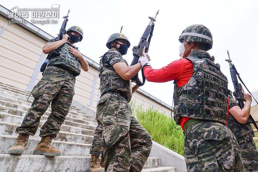 신병 1271기 2교육대 4주차 전투사격_7_6262_4.jpg