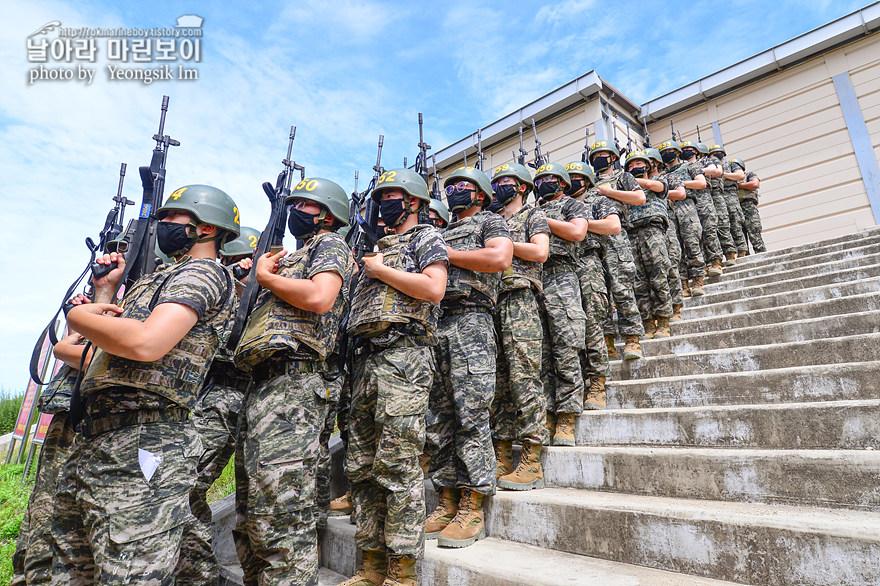 신병 1271기 2교육대 4주차 전투사격_6_6146_1.jpg