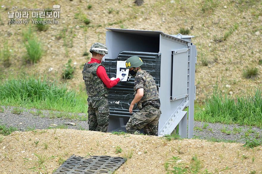 신병 1271기 2교육대 4주차 전투사격_7_6190.jpg
