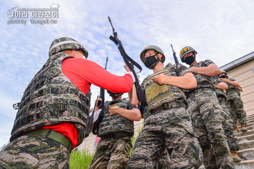 신병 1271기 2교육대 4주차 전투사격_7_6262_1.jpg