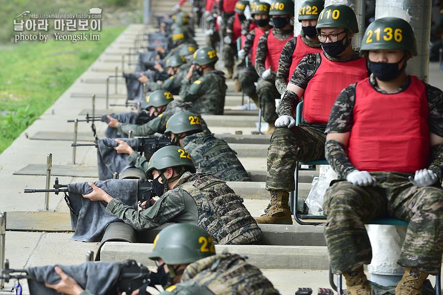 신병 1271기 2교육대 4주차 전투사격_1_5977.jpg