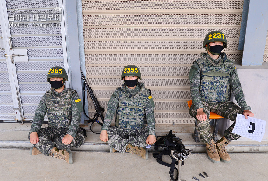 신병 1271기 2교육대 4주차 전투사격_3_5979.jpg