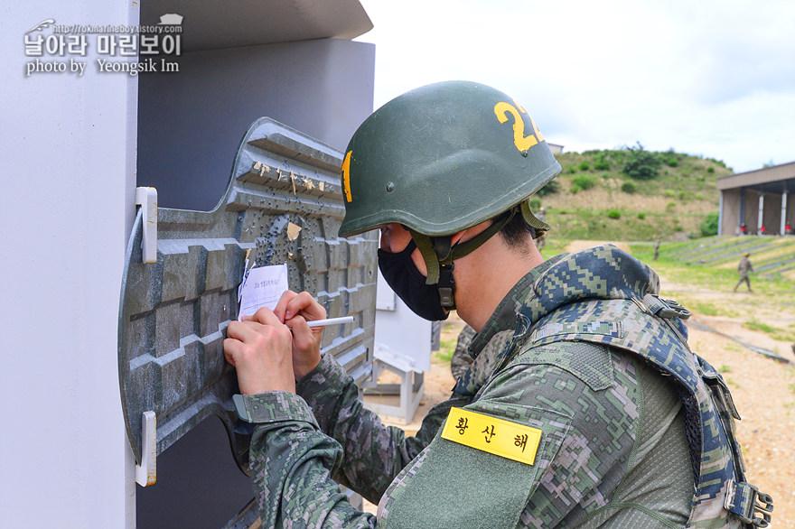 신병 1271기 2교육대 4주차 전투사격_2_6381.jpg
