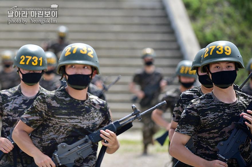 신병 1271기 2교육대 4주차 전투사격_7_6152.jpg