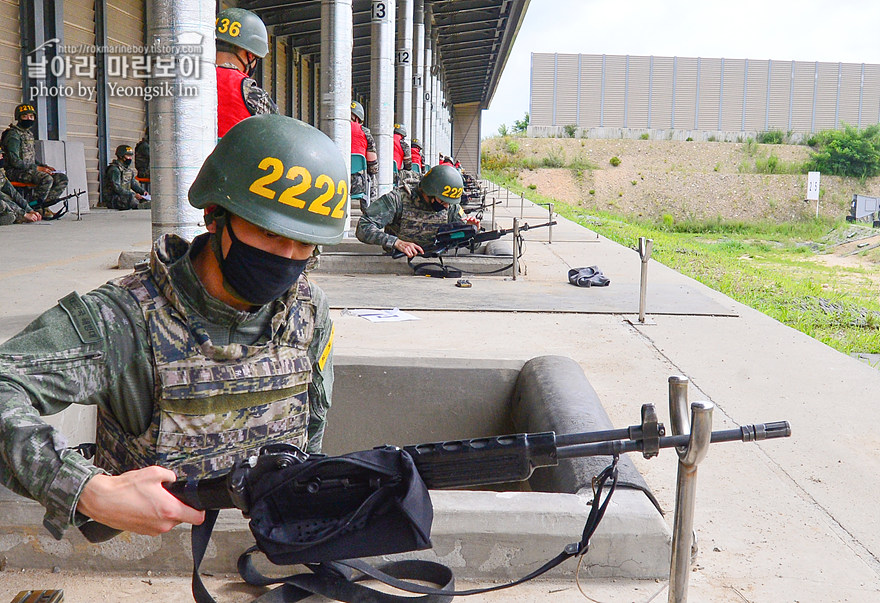 신병 1271기 2교육대 4주차 전투사격_2_6377.jpg