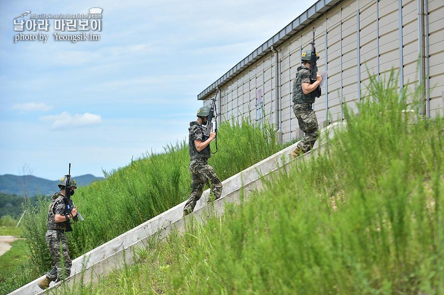 신병 1271기 2교육대 4주차 전투사격_6_6132.jpg