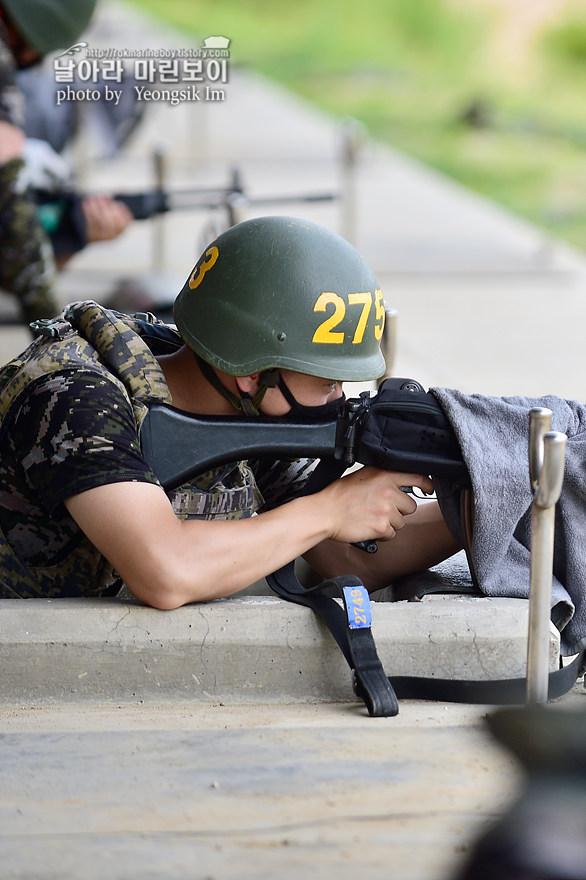 신병 1271기 2교육대 4주차 전투사격_7_6256.jpg