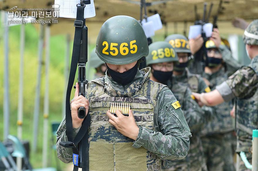신병 1271기 2교육대 4주차 전투사격_5_6026.jpg