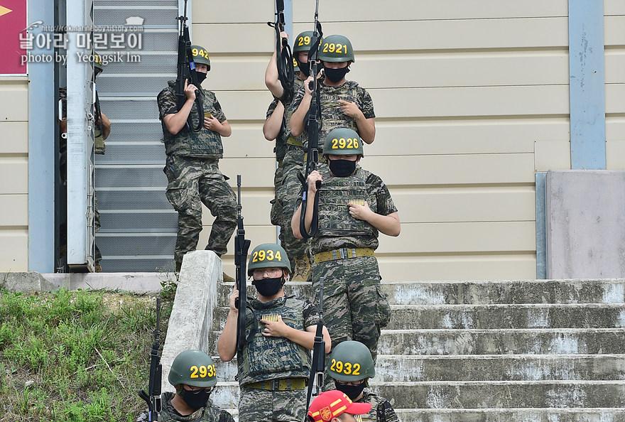 신병 1271기 2교육대 4주차 전투사격_9_6316.jpg