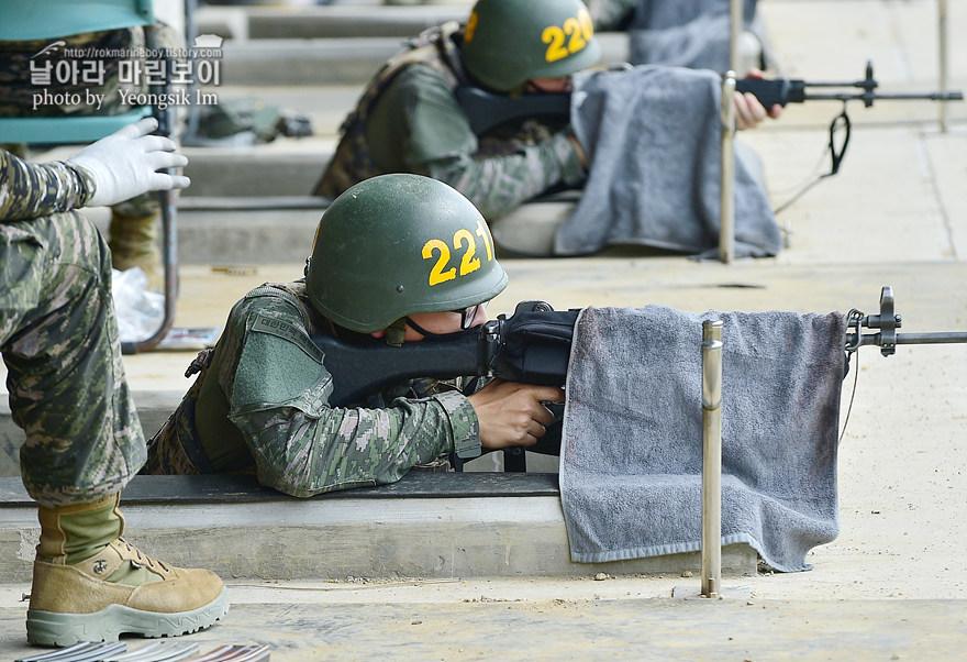 신병 1271기 2교육대 4주차 전투사격_2_5979.jpg
