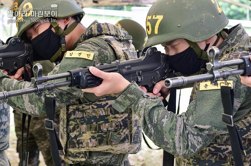 신병 1271기 2교육대 4주차 전투사격_5_6020.jpg