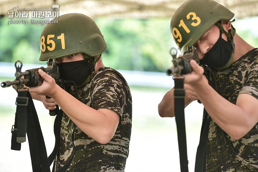 신병 1271기 2교육대 4주차 전투사격_8_6275.jpg