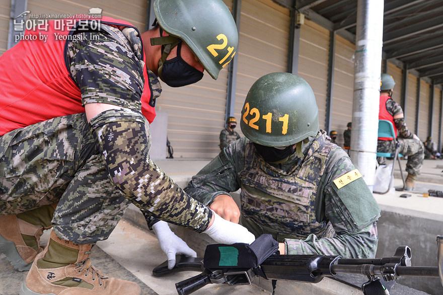 신병 1271기 2교육대 4주차 전투사격_1_6390.jpg