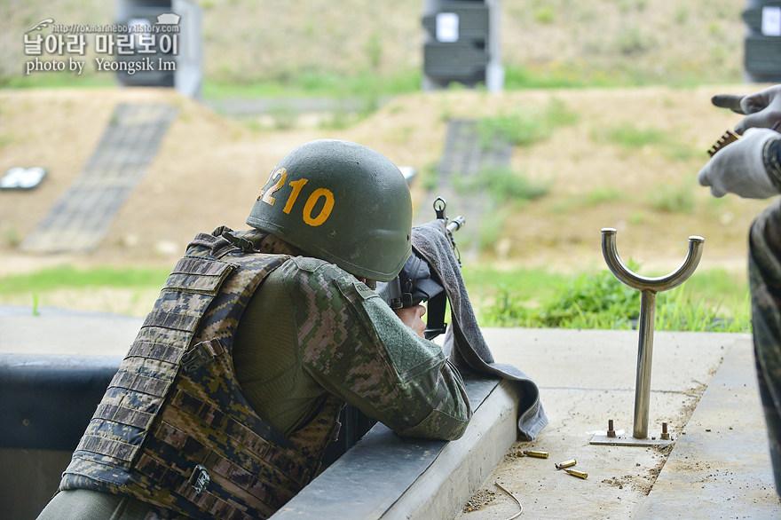 신병 1271기 2교육대 4주차 전투사격_2_5983.jpg