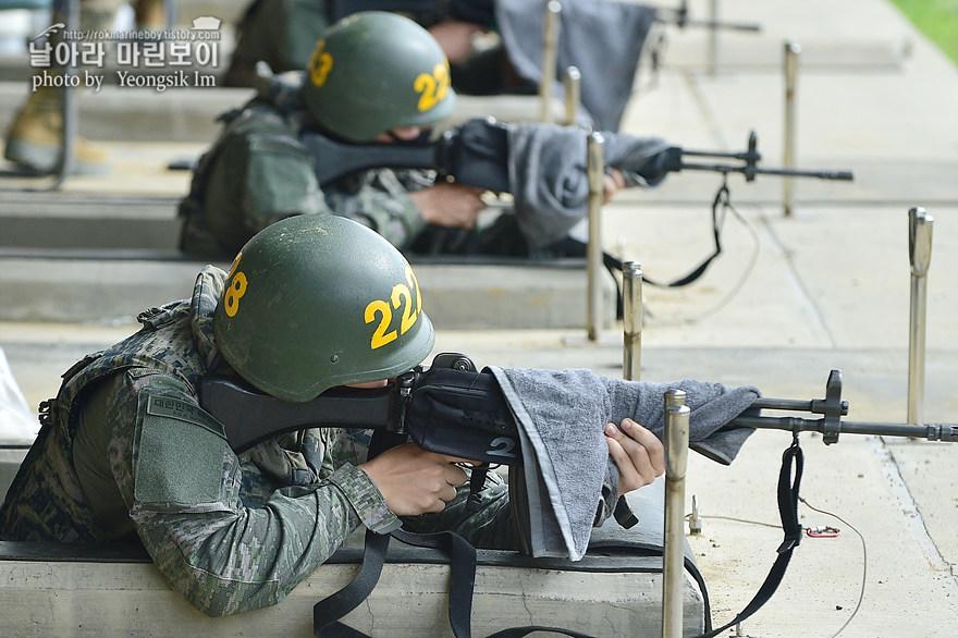 신병 1271기 2교육대 4주차 전투사격_2_5974.jpg