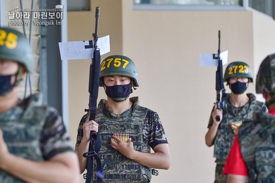신병 1271기 2교육대 4주차 전투사격_7_6161.jpg