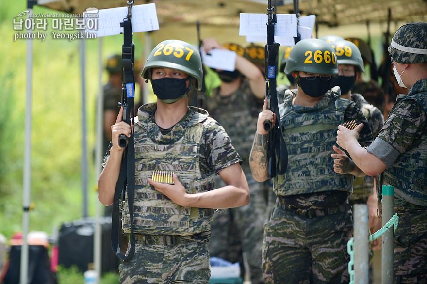 신병 1271기 2교육대 4주차 전투사격_6_6138.jpg