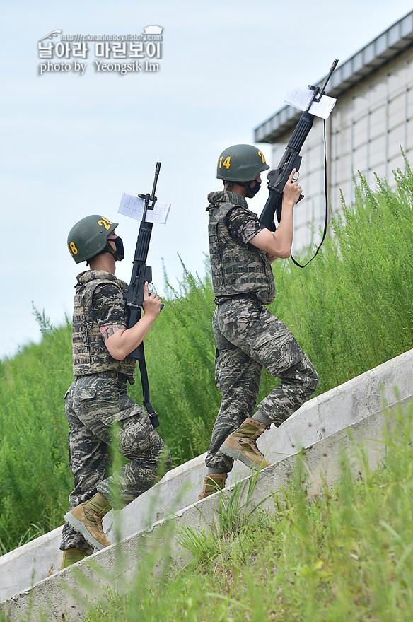 신병 1271기 2교육대 4주차 전투사격_8_6263.jpg