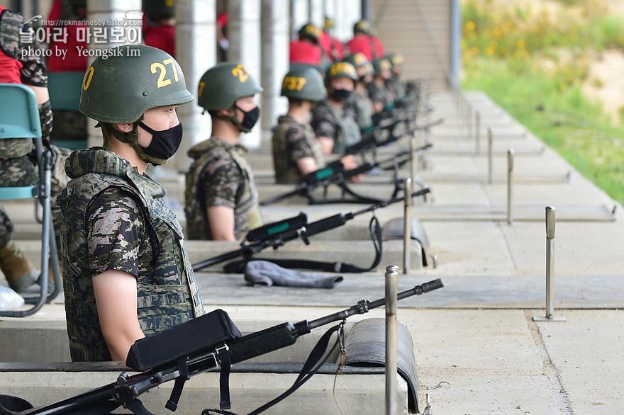 신병 1271기 2교육대 4주차 전투사격_7_6251.jpg