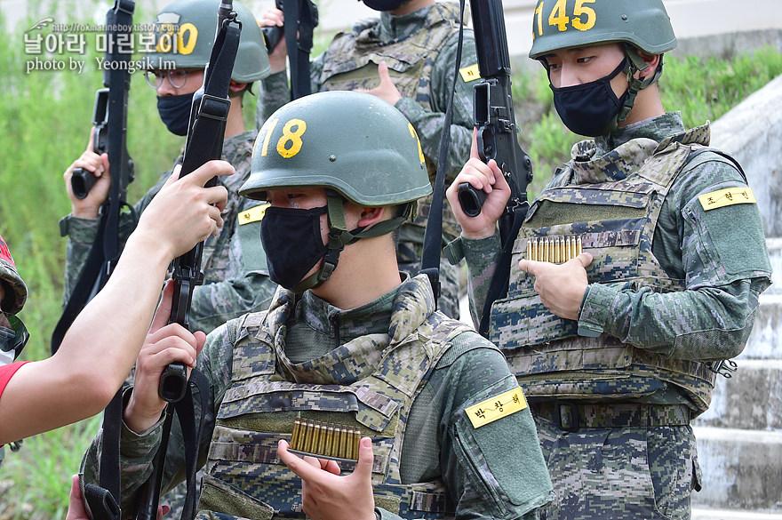 신병 1271기 2교육대 4주차 전투사격_1_6303.jpg