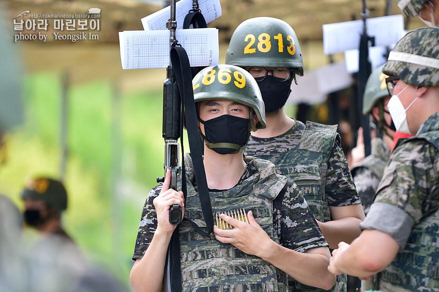 신병 1271기 2교육대 4주차 전투사격_8_6274.jpg