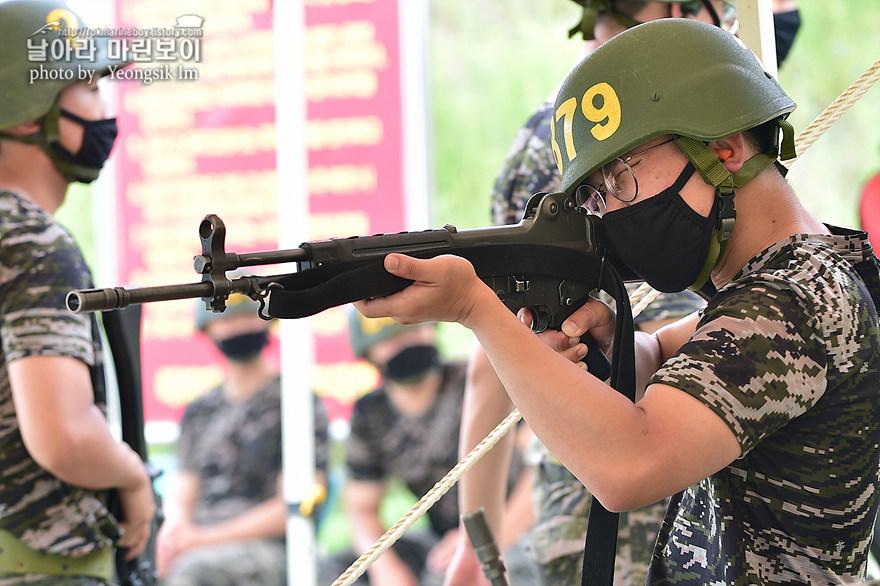 신병 1271기 2교육대 4주차 전투사격_8_6286.jpg