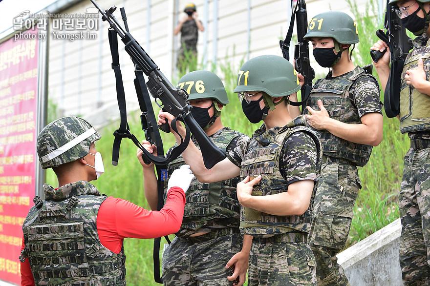 신병 1271기 2교육대 4주차 전투사격_7_6288.jpg