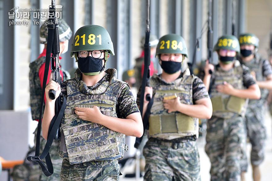 신병 1271기 2교육대 4주차 전투사격_1_6196.jpg