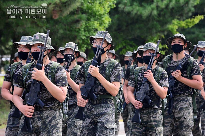 신병 1271기 2교육대 극기주 훈련_0608.jpg