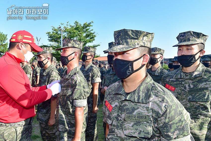 신병 1271기 1교육대 극기주 훈련_빨간명찰_8102.jpg