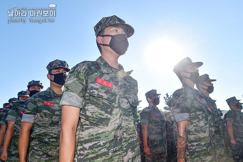 신병 1271기 1교육대 극기주 훈련_빨간명찰_8147.jpg