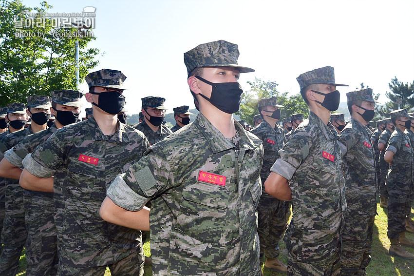 신병 1271기 2교육대 극기주 훈련_빨간명찰_8236.jpg