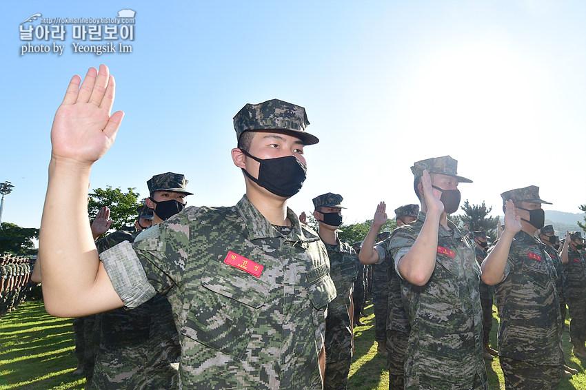 신병 1271기 1교육대 극기주 훈련_빨간명찰_8137.jpg