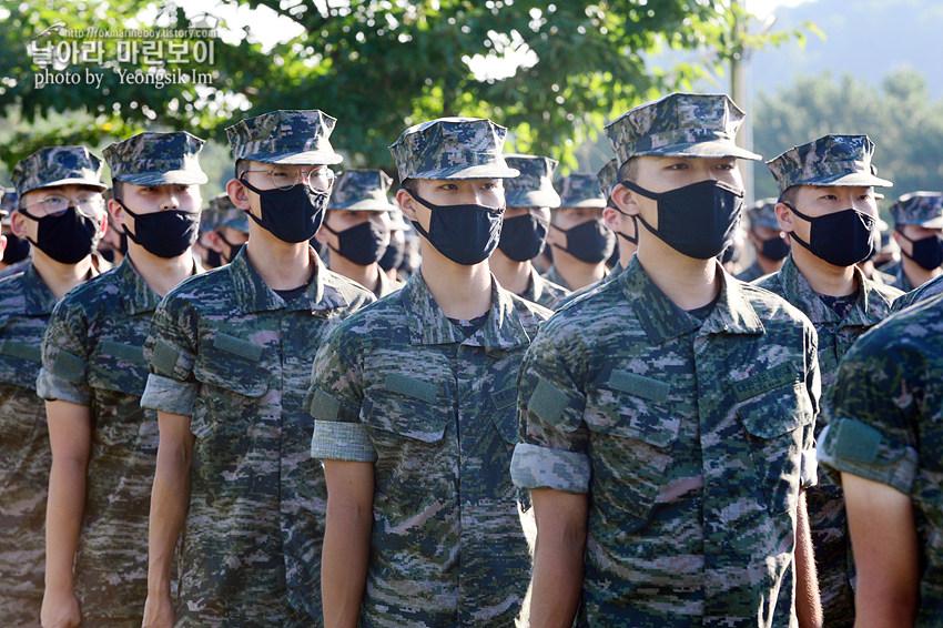 신병 1271기 1교육대 극기주 훈련_빨간명찰_0710.jpg